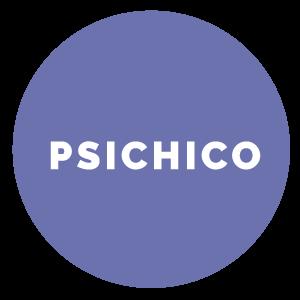 disagio-psichico