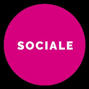 disagio-sociale
