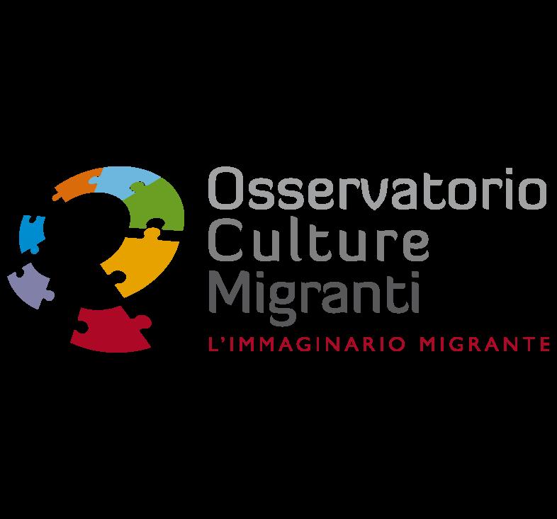 osservatorio-culture-migranti